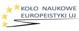 Instytut Europeistyki